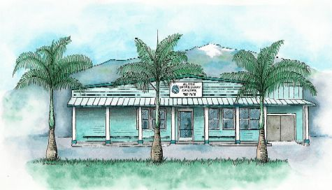 aloha-veterinary-center-header