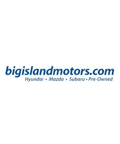 Big Island Motors >> Big Island Motors Hawaii Island Portuguese Chamber Of